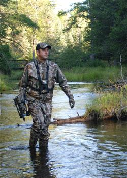 Yamaha Outdoors Tips — Plan Your Approach