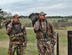Bob Humphrey photo