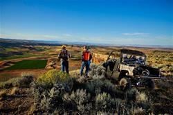 Yamaha Outdoors Tips — Plan Your Year Outdoors Now
