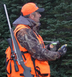 Yamaha Outdoors Tips — Mapping Your Route to Success